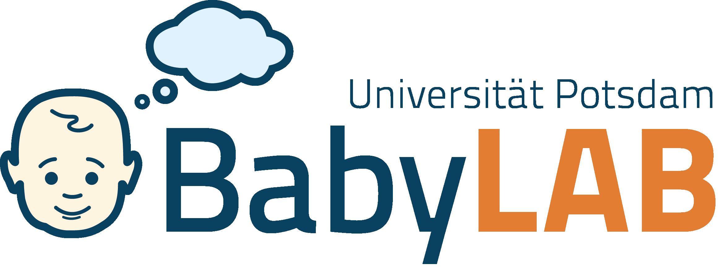 BabyLAB der Universität Potsdam